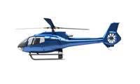 Airbus Helicopters Catalog