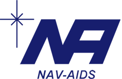 Nav-Aids Ltd. logo